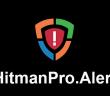 Descargar HitmanPro.Alert Full