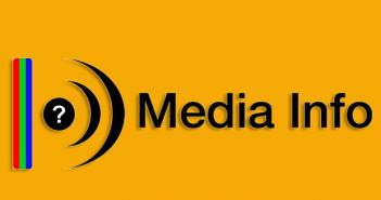 Descargar MediaInfo 2019 + Portable