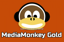 Descargar MediaMonkey Gold Full Español