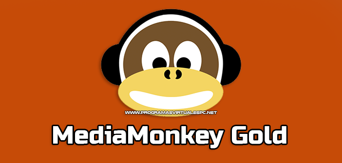 mediamonkey pro apk 4.1
