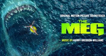 Ver o descargar Megalodón (2018) HD Latino