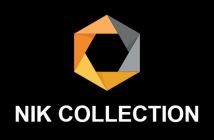 Descargar Nik Collection 2018 Full