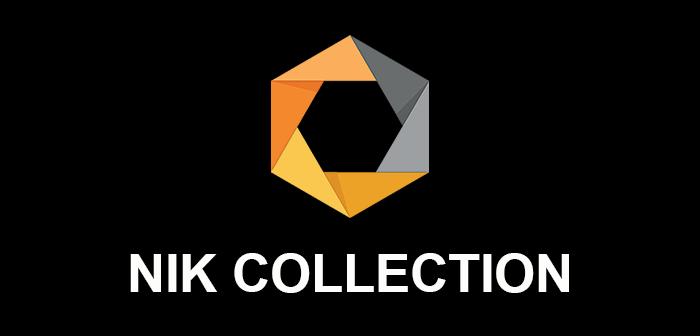 Descargar Nik Collection 2020 Full
