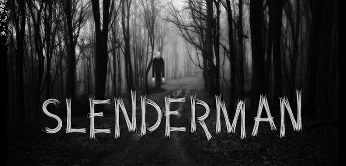 Ver o Descargar Slender Man (2018) HD Latino