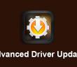 SysTweak Advanced Driver Updater Full