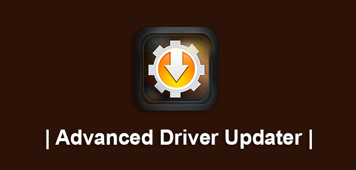 SysTweak Advanced Driver Updater Full