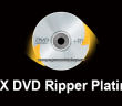 Descargar WinX DVD Ripper Platinum