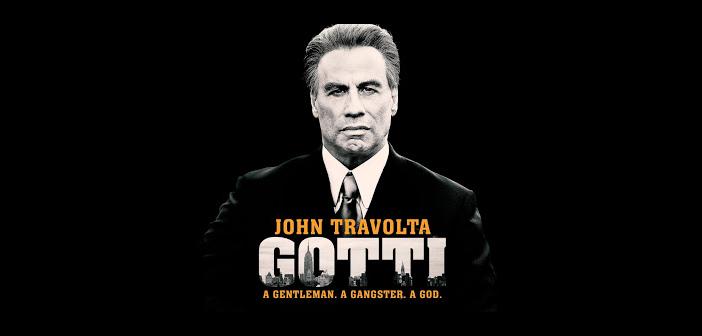 Ver El Jefe de la Mafia Gotti 2018 HD 1080p Latino Online