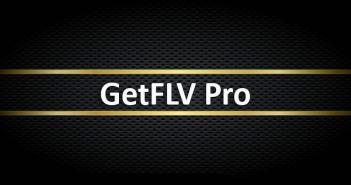 Descargar GetFLV Pro Full PC
