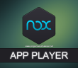 Nox App Player Full Español