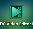 descargar VSDC Video Editor Pro full