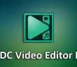 descargar VSDC Video Editor Pro full