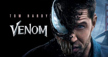 Ver Venom (2018) HD 1080p, 720p Latino