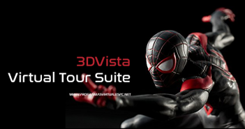 3DVista Virtual Tour Suite Full
