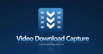 Descargar Apowersoft Video Download Capture Full