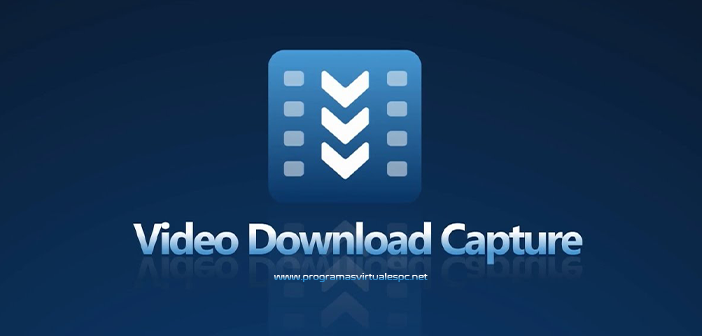 Descargar Apowersoft Video Download Capture Full