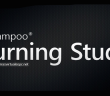 Descargar Ashampoo Burning Studio Full