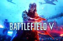 Descargar Battlefield V PC Full