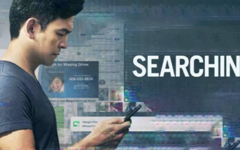 Ver Buscando (2018) HD Latino Online