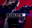 HITMAN 2 Gold Edition PC Full