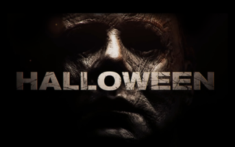 Ver Halloween (2018) HD 1080p Latino Online
