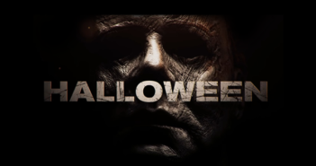 Ver Halloween (2018) HD 1080p Latino Online