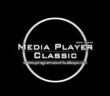 Descargar Media Player Classic Home Cinema - MPC-HC