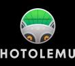 Descargar Photolemur 3 Full