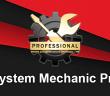 Descargar System Mechanic Pro Full Español