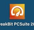 Descargar TweakBit PCSuite Full Español