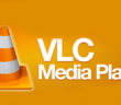 Descargar VLC Media Player Full