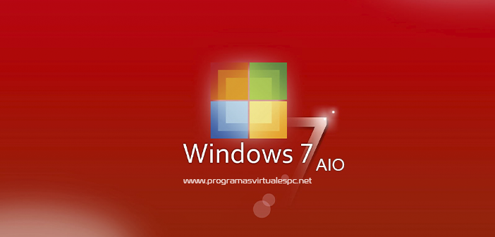 descargar activador de windows 8.1 pro 64 bits gratis