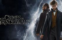 Ver Animales Fantásticos Los Crímenes de Grindelwald (2018) HD 1080p Latino online