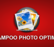 Descargar Ashampoo Photo Optimizer Full