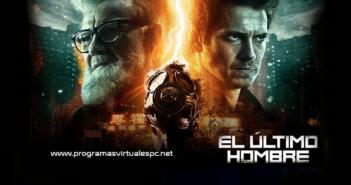 El último Hombre (2018) HD 720p y 1080p Latino