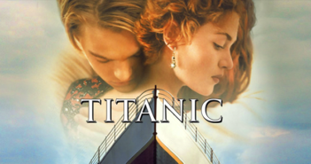 Descargar Titanic (1997) HD 1080p Latino Full