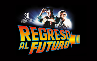 Descargar Volver al Futuro (1985) HD Latino Full