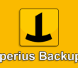descargar Iperius Backup Full