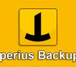 descargar Iperius Backup Full