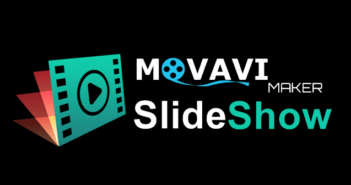 Movavi Slideshow Maker 2020 Final