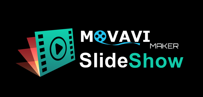 Movavi Slideshow Maker 2021 Final