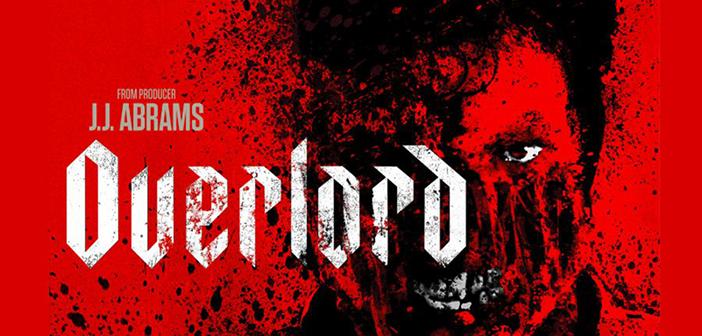 Operación Overlord (2018) HD 720p y 1080p Latino Full