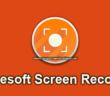 Descargar Aiseesoft Screen Recorder Full