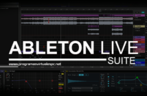 Ableton Live Suite Full