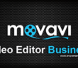 Movavi Video Editor Business Full
