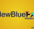 NewBlueFX Titler Pro Ultimate Full