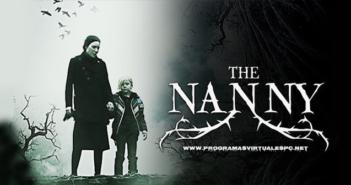Ver The Nanny (2018) HD 1080p y 720p Latino