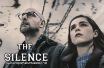 Ver The Silence (2019) HD 1080p y 720p Latino Full