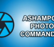 Ashampoo Photo Commander Full