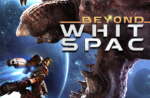 Ver Beyond White Spaces (2018) HD 720p y 1080p Latino Online